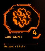 Connection 100 son I.jpg