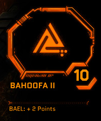 Connection Bahoofa II.png