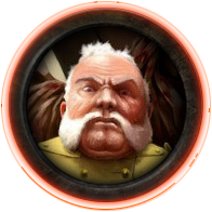 Avatar governor zula.png