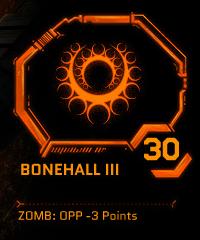 Connection Bonehall III.png