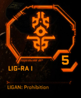 Connection lig-ra I.png