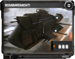 Card bombardment.png