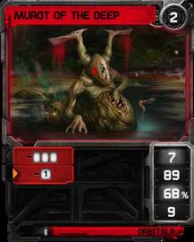 Card murot of the deep.png