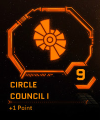 Connection circle council I.png