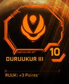 Duruukur 3.png
