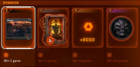 Reward sokurr v.png