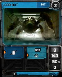 Card cor-bot.png