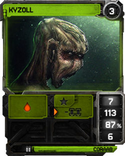 Card kyzoll.png