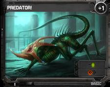 Card predator.png