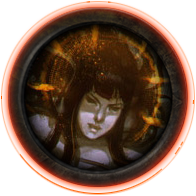 Avatar phanyr.png