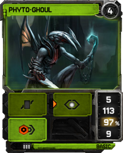 Card phyto-ghoul.png