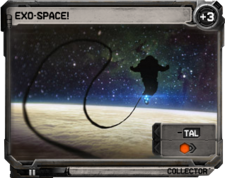 Card exo-space.png