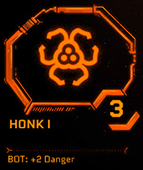 Honk 1 connection.png