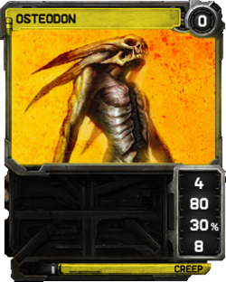 Card osteodon.png