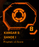 Connection kangar and gande I.png
