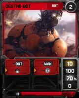 Card destro-bot.png