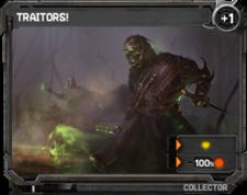 Card traitors.png