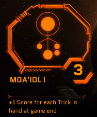 Connection moa'iol I.png