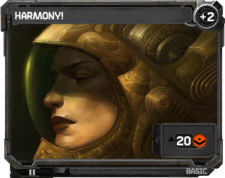 Card harmony.png