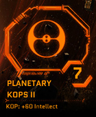 Planetary kops 2 connection.png