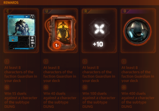 Reward in thrall of a nu'cult iii.png