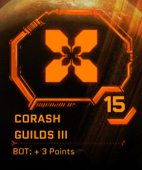 Connection corash guilds III.png