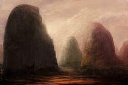 Rezave duny by George Constantinesu.jpg