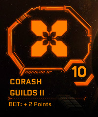 Connection corash guilds II.png