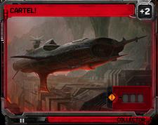 Card cartel.png