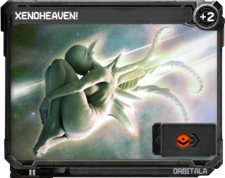 Card xenoheaven.png