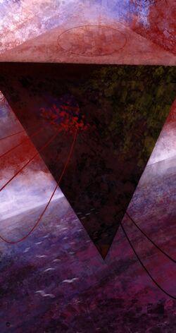 Huun by George Constantinesu.jpg
