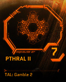Pthral 2.png