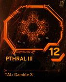 Pthral 3.png