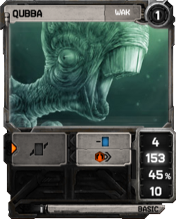 Card qubba.png