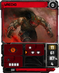 Card wrecko.png