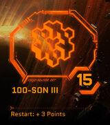 Connection 100 son III.jpg