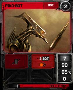 Card piko-bot.png