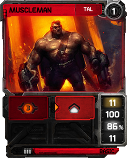 Card muscleman.png