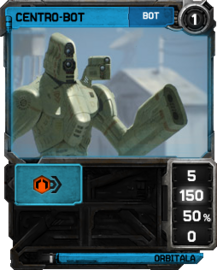 Card centro-bot.png
