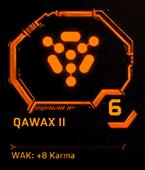 Qawax 2.png
