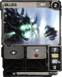 Card sillico.png