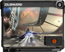 Card zolgravers.png