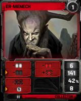 Card er-menech.png