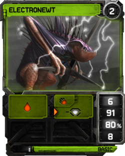 Card electronewt.png
