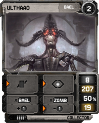Card ulthaao.png