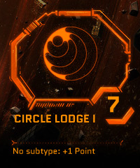 Connection circle lodge I.png