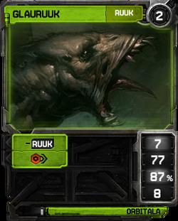 Card glauruuk.png