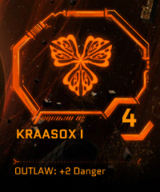 Connection kraasox I.png