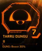 Tarru dungu 2.png