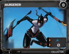 Card murderer.png